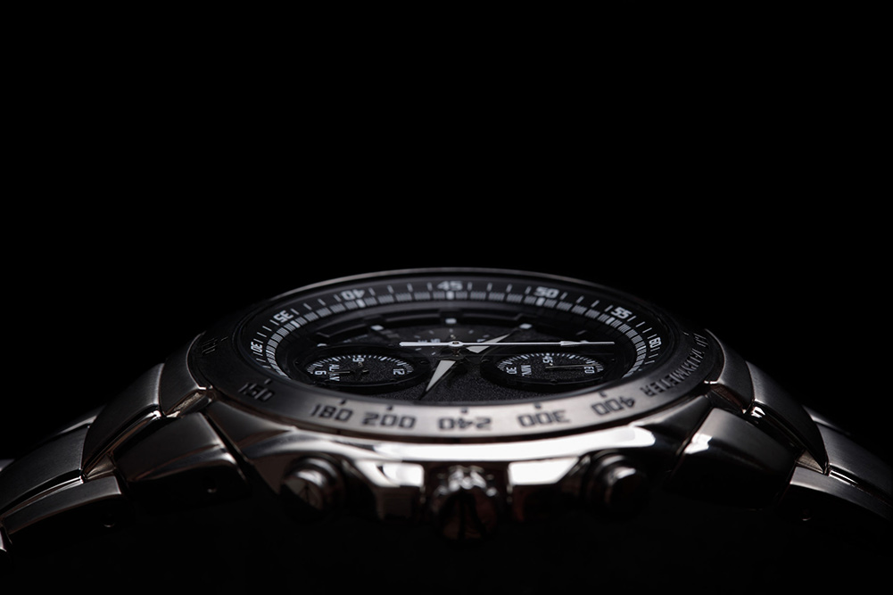 0b1b936dc Top 12 Best Casio Dive Watches Available in 2019 | Lifestyle Reviews