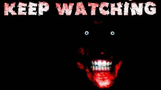 Keep Watching - Friday, December 2
