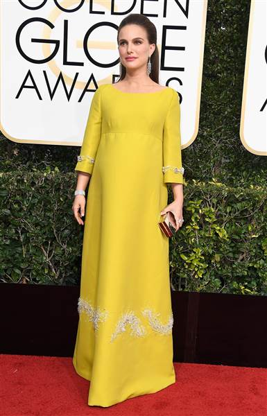 golden-globes-natalie-portman-today-170108_e10ce3621adbadf9303d387bf6c5d4ae-today-inline-large