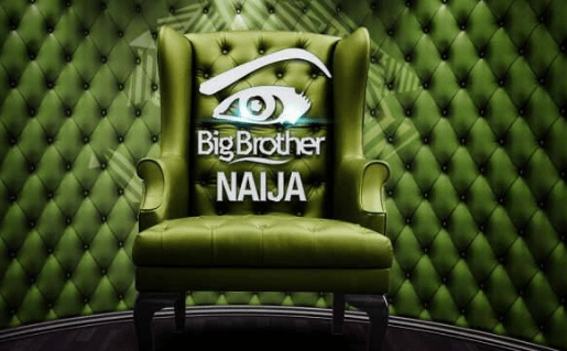 TBoss, Efe, TTT up for eviction from BBNaija | TheCable.ng