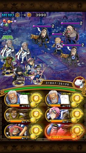 20150208202902