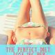 perfect diet