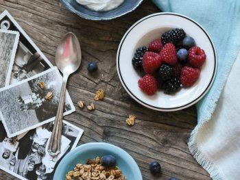 best weight loss foods