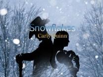 snow cover copy [21753]