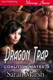 dragon-trap