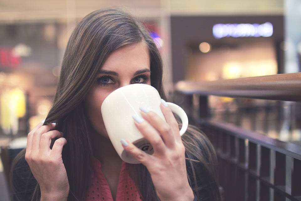 How to choose the best coffee mugs according to your lifestyle