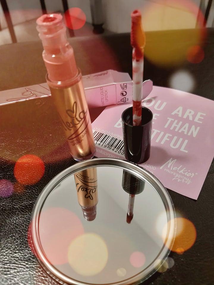 Viața are nuanțe de roz, cu noul ruj Alexia Eram