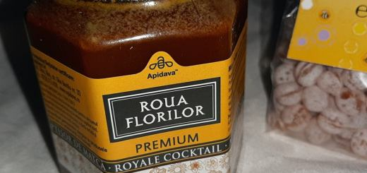 Royale Cocktail