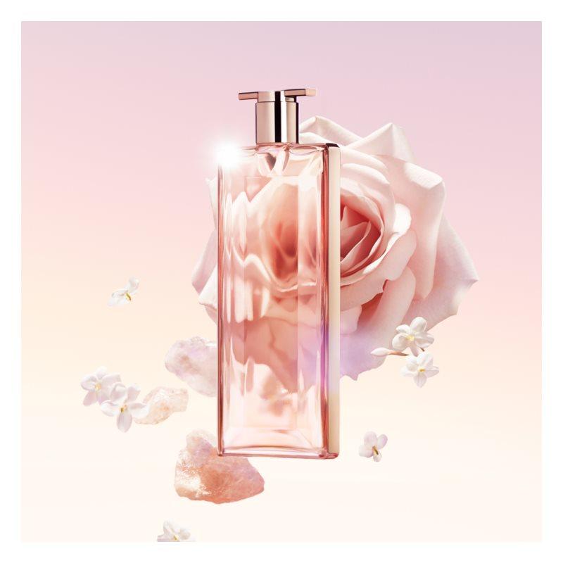 lancome-idole- parfumuri pentru sezonul rece
