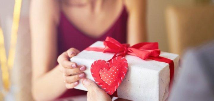 cadouri ziua îndrăgostiților