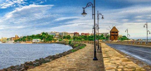 concediul în Bulgaria