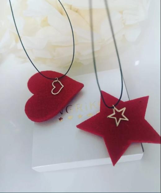 bijuterii de oferit cadou