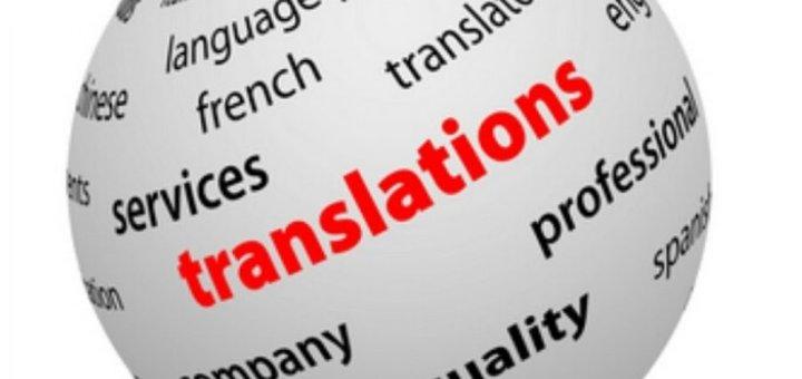 traduceri online