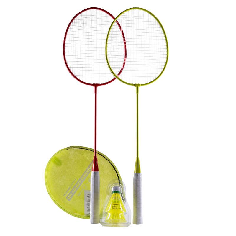 sporturi de vară distractive
