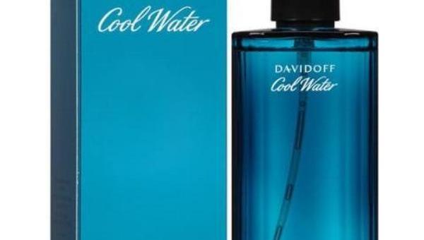 Cum să alegi un parfum bun
