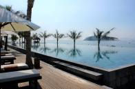 Amiana Resort - A slice of heaven on Earth