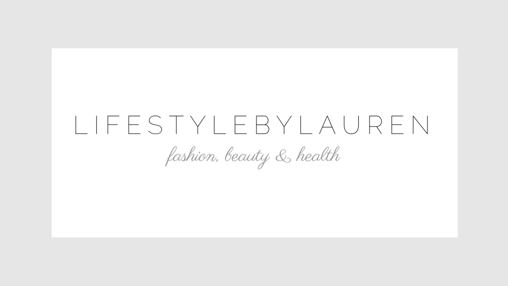 lifestylebylauren-copy-2