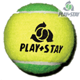 play-and-stay-green-ball Lifestyle C / Leefstyl C