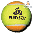 play-and-stay-orange-ball Lifestyle C / Leefstyl C