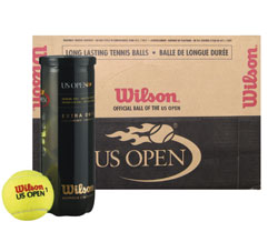 wilson-us-open-ball-box Lifestyle C / Leefstyl C