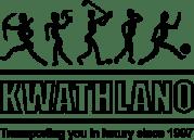 kwathlano-logo-1997