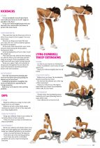 nicole-workout-part-2-8