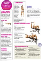 nicole-workout-part-3-3