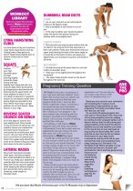 nicole-workout-part-3-5