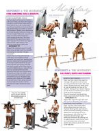 nicole-workout-part-4-4