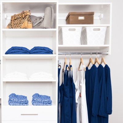 Lifestyle-Closets-Walk-In-Detail2