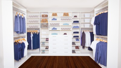 sunburst-creative.bedroom.closet