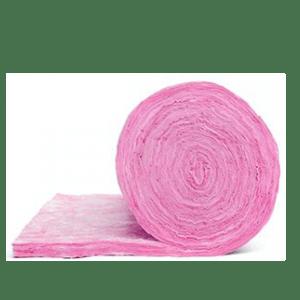 fiberglass-insulation-roll