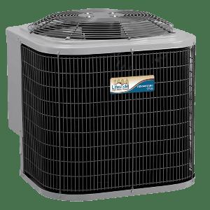 lifestyle-advantage-air-conditioner