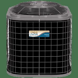 lifestyle-choice-heat-pump