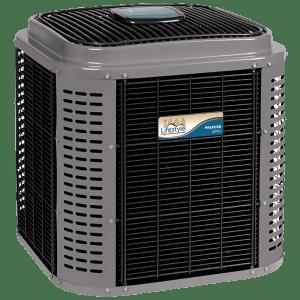 lifestyle-premier-heat-pump