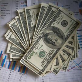 Finances & Wealth