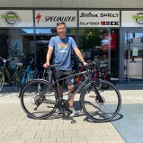 Specialized Sirrus M
