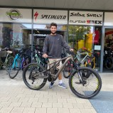 Specialized Kenevo C 2020