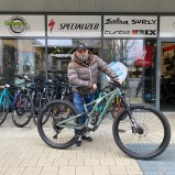 Specialized SJ FSR C 29 2021 S2