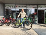 Specialized Crave Comp 29JPG