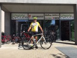 Specialized Diverge Expert Carbon 2016 61