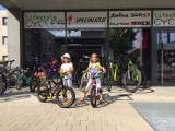 Specialized Riprock 17