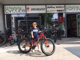 Specialized RIPROCK24RED