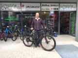 specialized-turbos17l