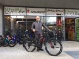 Trek PowerFly+ FS9 E_bike