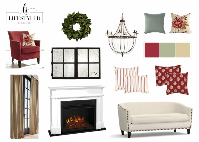 pottery barn, pier one, wayfair