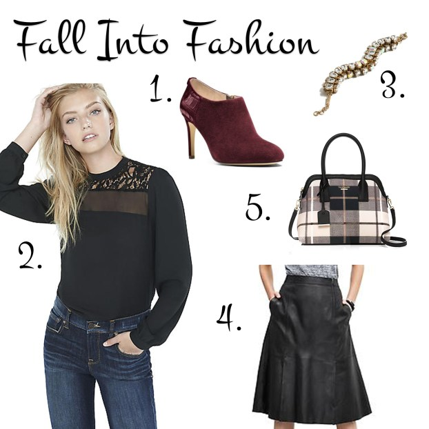 FallIntoFashion