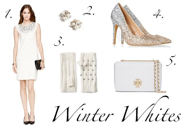 WinterWhites
