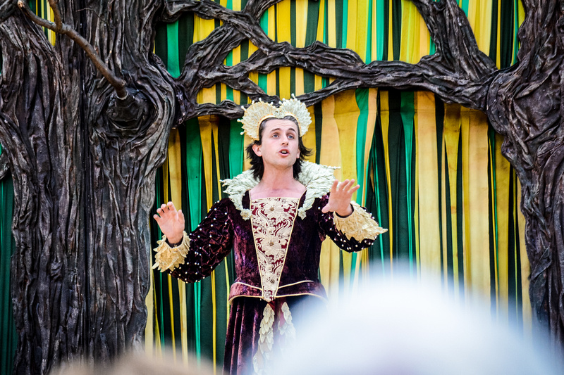 Lifestyle District | Bristol culture & photography blog: Midsummer Night's Dream 2019 &emdash; DSC_8233