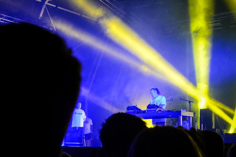 Lifestyle District   Bristol culture & photography blog: Bristol Harbour Festival 2019 &emdash; DSC_8146